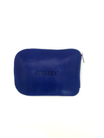 APRIY, Wallet Bag, Royal Blue