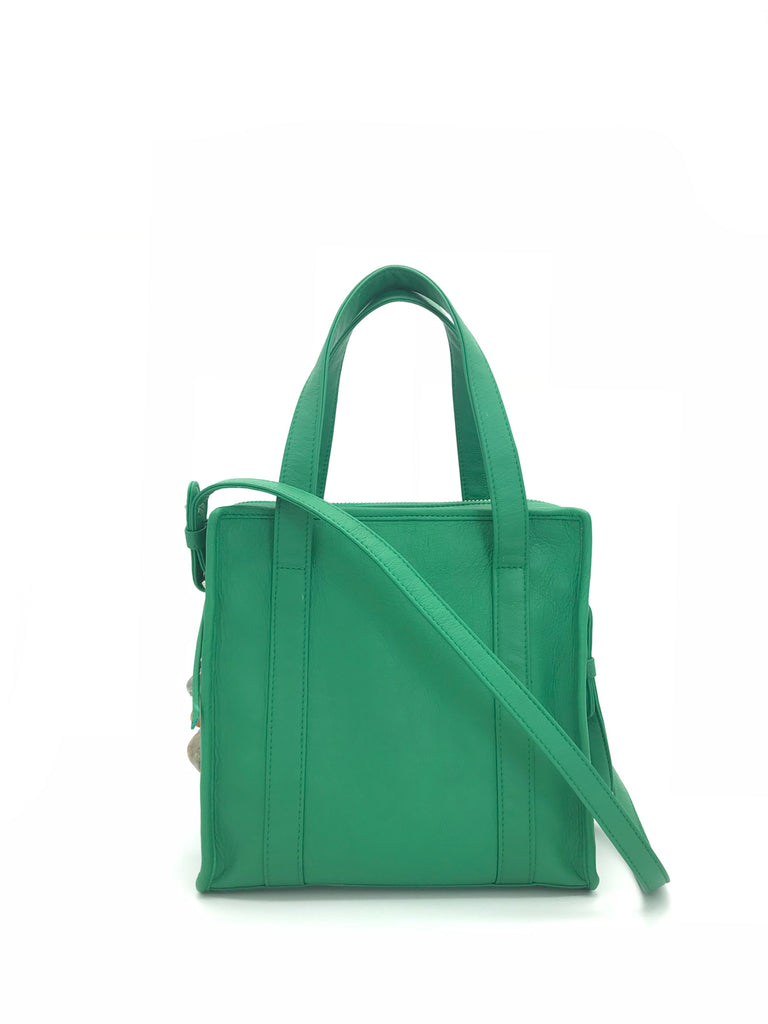 APRIY, Kotak Bag Mini, Green
