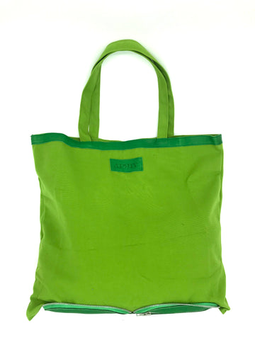 APRIY, Wallet Bag, Apple Green