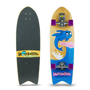 "32"" Flying Fish - essentialsurf"
