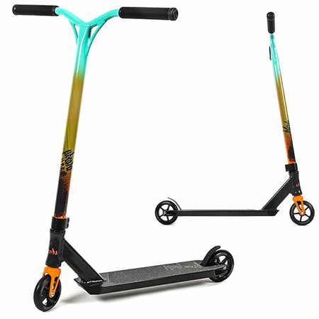 Versatyl Bloody Mary Pro Scooter