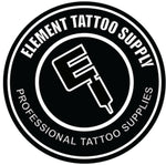 Element Tattoo Supply Checkout