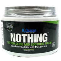 H2ocean Medical Supply H2Ocean Nothing Tattoo Glide