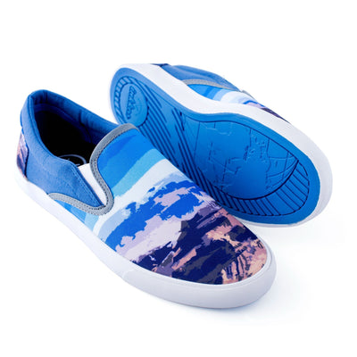 Women's Canyon Slip On