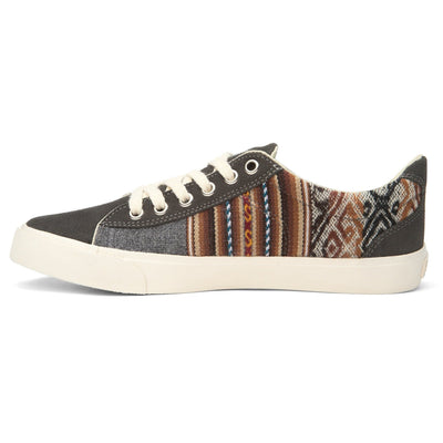 Men's Cusco Low Top
