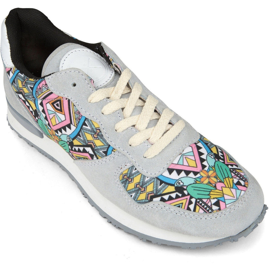 Women's New Edition Brazil Jogger