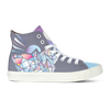 Men's Diamond Mountain High Top