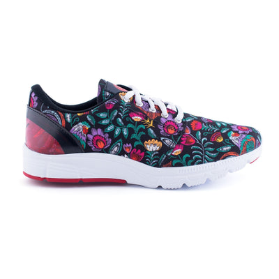 Women's Rooster FlexAire