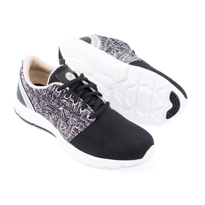 Women's Tekkies FlexAire