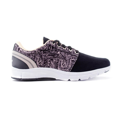 Men's Tekkies FlexAire