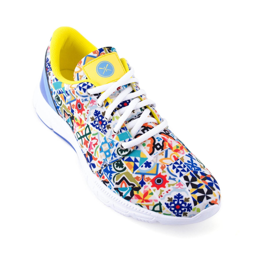 Women's Gaudi FlexAire