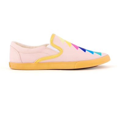 Women's Ilana Slip On