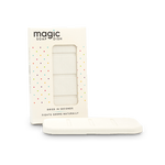 Magic Soap Dish in Pearl