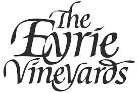 Eyrie Chardonnay Original Vines 2016  - Parker 93+ Points