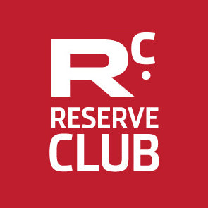 Reserve Club Monthly Subscription