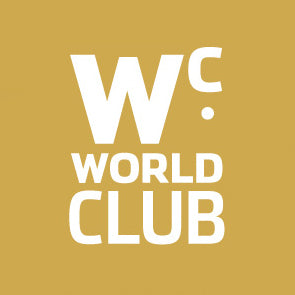 Membership: World Class Club Monthly Subscription