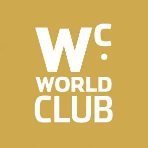 Membership: World Class Six-Month Prepaid