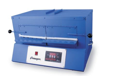 BlueBird XL Bead Annealing Kiln (Free Shipping) Bead Kiln - paragonkilns.com
