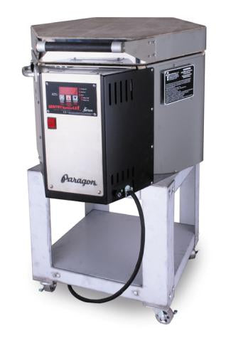 MAX-119 (120 volt Multi-Use Kiln)