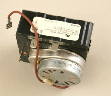 SW-7 Switch - Timer Motor for SNF Series Kilns