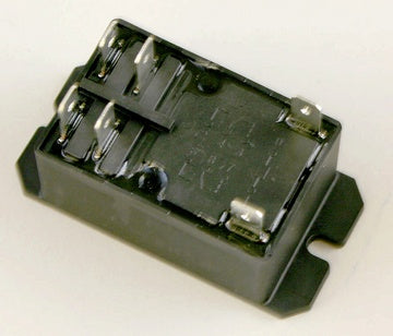 Relay TF-3 (sku: 6355) for most Paragon Kilns