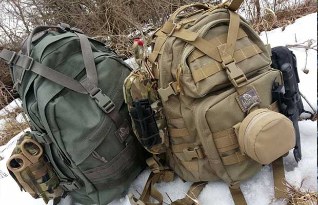 10 Emergency Essentials For New Preppers