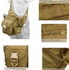 Image of Outdoor Tactical Shoulder Bag