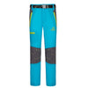 Image of Kids Quick Dry Breathable Outdoor Pants - Kids Hiking Clothes