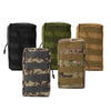 Image of Nylon Tactical Molle Bag
