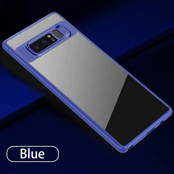 Samsung Galaxy Note8 Protective Case