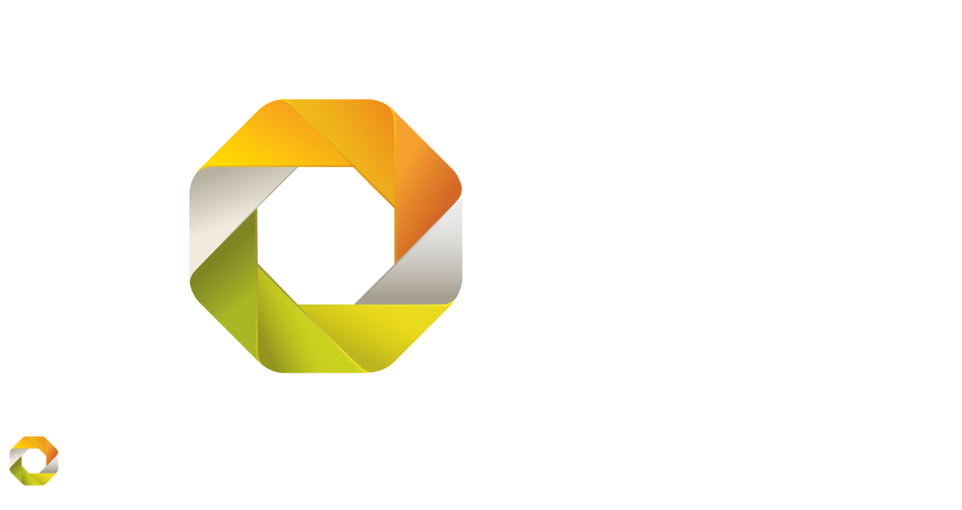 Fora eLearning library