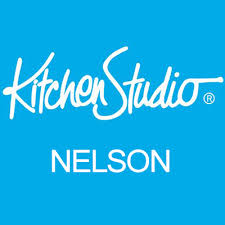Nelson Kitchen Studio