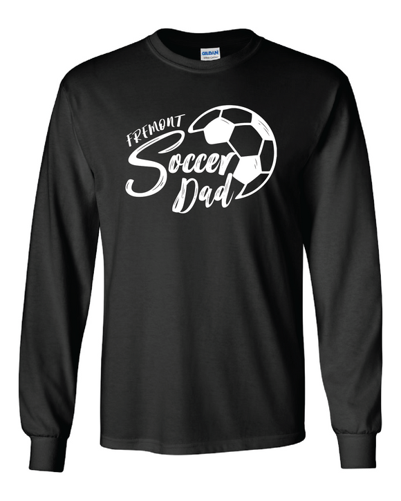 FSC Long Sleeve