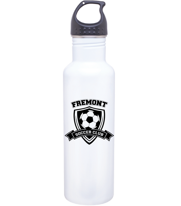 FSC Water Bottle