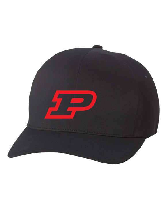 Fremont Packers Hat