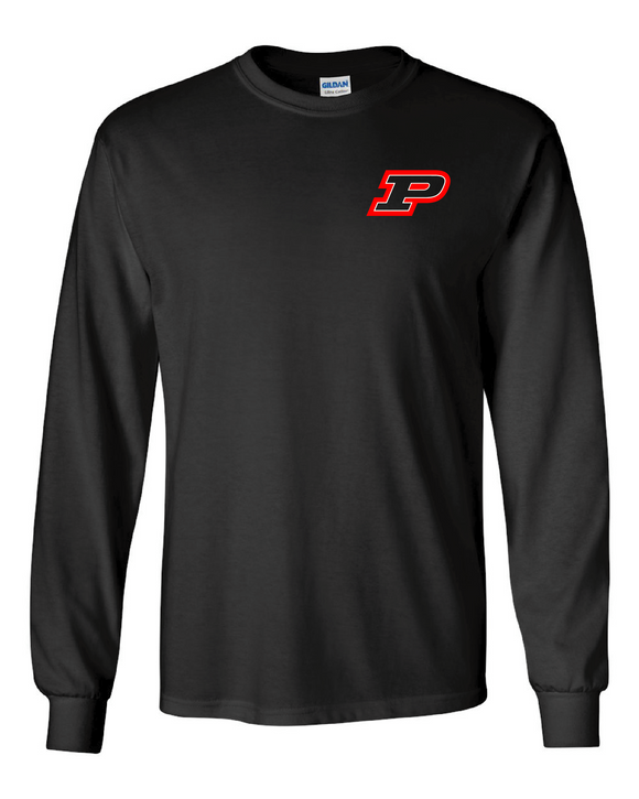Fremont Packers Long Sleeve