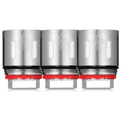 Big Puff Smok V12 - T12 (3-pack) - Canada