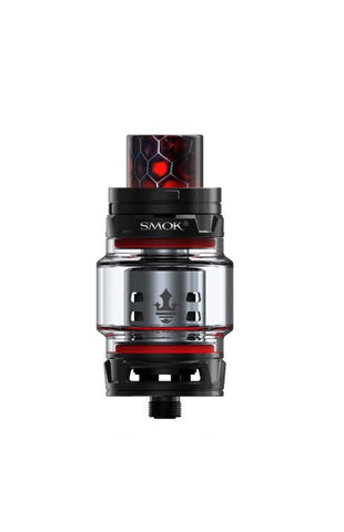 Big Puff SMOK TFV12 PRINCE Cloud Beast Tank 8ml - Canada