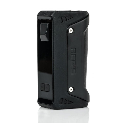 Big Puff GeekVape Aegis 100W TC Box Mod - Canada