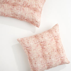 Greta Pillowcase Sets