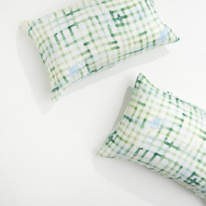 Sunday Pillowcase Sets