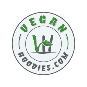 Vegan hoodies