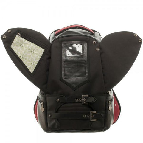 Assassin's Creed Laptop Backpack - Masters Of Geek