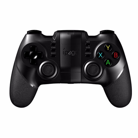 3-in-1 Wireless Bluetooth Controller For Android iOS Windows PS3 - Masters Of Geek