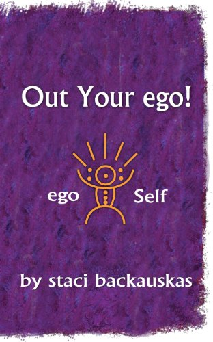Out Your Ego