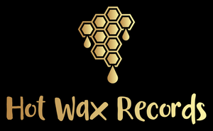 Hot Wax Records