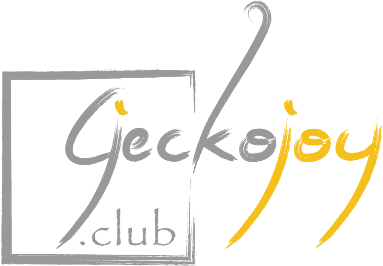 Geckojoy Club