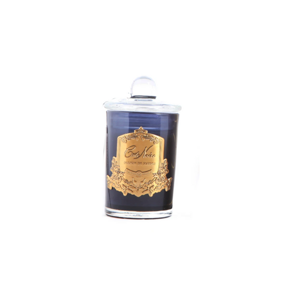 Cote Noire Limited Edition 75g Candle