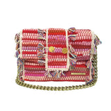 Kooreloo Medium Clutch One Fabric