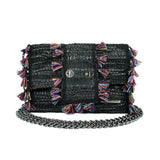 Kooreloo Medium Clutch One Leather